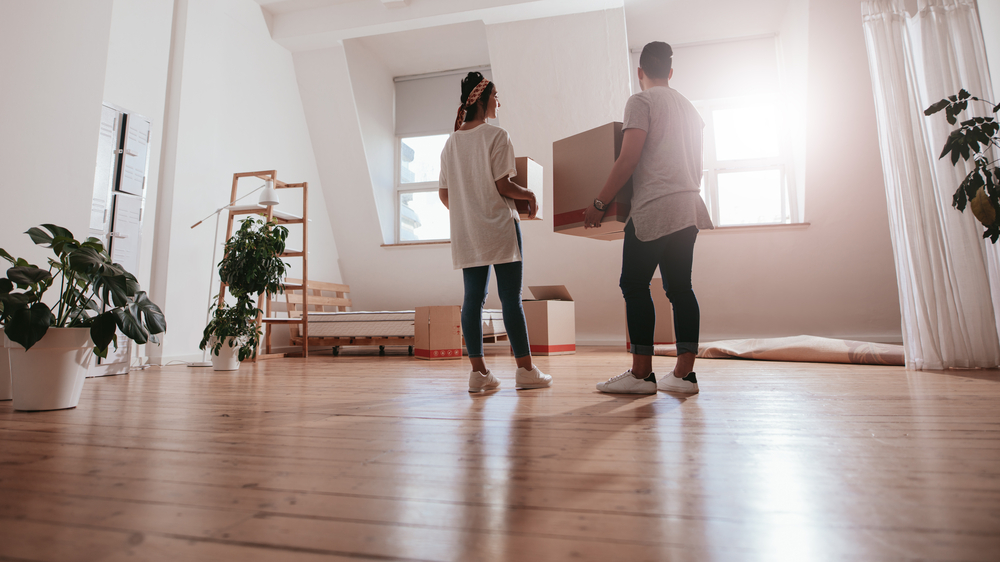 Do People Really Move Because of Bad Neighbors?